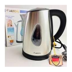 Электрический чайник LEXICAL LEK-1409 / 1.7л / 2200Вт