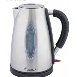 Электрический чайник LEXICAL LEK-1410 / 2200Вт/ 1.7 л