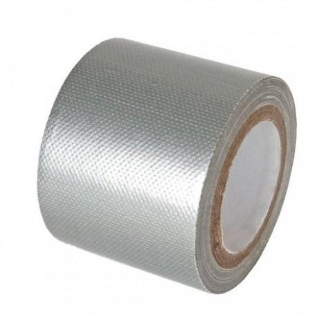 Лента скотч 1ммХ5смХ5мм. NEW burylwaterproof tape лента