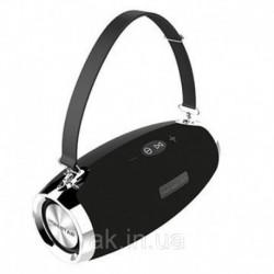 Портативная колонка Bluetooth Hopestar H26