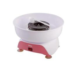 Аппарат для приготовления сладкой ваты KA-1006