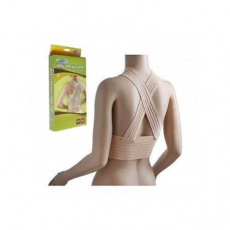 Бандаж, корсет для спины YC SUPPORT