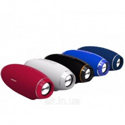 Bluetooth колонка Бумбокс реплика HOPESTAR H20