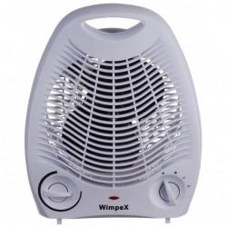 Тепловентилятор Wimpex WX-424 (2000W)