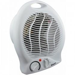 Тепловентилятор Wimpex WX 425 2000W Белый