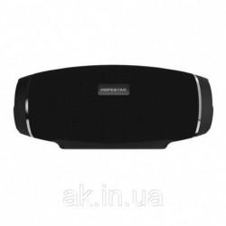 Колонка JBL HopeStar H27 портативная лучший звук, качественная копия