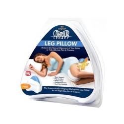Подушка для ног Leg Pillow