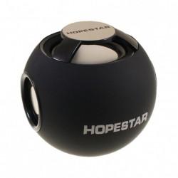 Колонка Hopestar H46 black