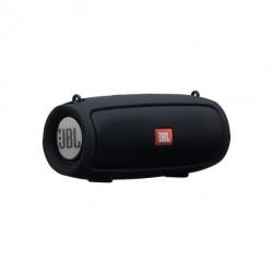 Беспроводная Bluetooth Колонка J011