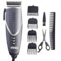 Машинка для стрижки волос DSP 90063