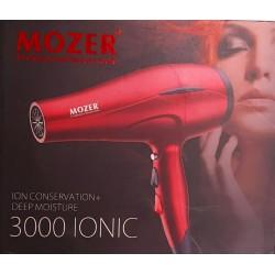 Фен Mozer MZ-4980