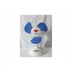 ВентиляторFan WX 1601 TF Wimpex