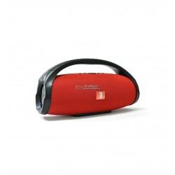 BoomBox 888 Портативный Музыка Bluetooth Акустические системы