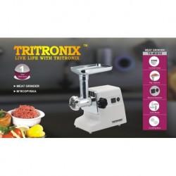 Мясорубка Tritronix TX-M3010
