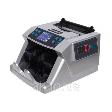Машинка для счета денег BILL COUNTER H-6800