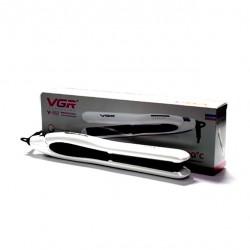 Утюжок выпрямитель для волос VGR V-552