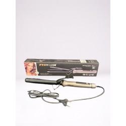 Плойка конусная для волос Mozer MZ 6630