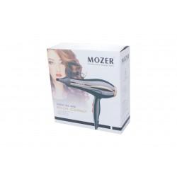 Фен Mozer - MZ-4990
