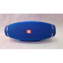 Портативная колонка JBL Xtreme ME4 с Bluetooth portable speakers с MP3, USB