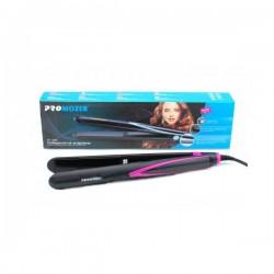 Утюжок выпрямитель для волос ProMozer 7056