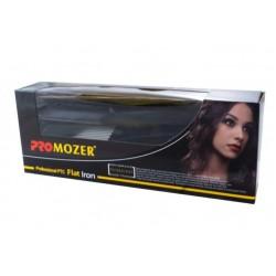 Плойка Утюжок для волос Pro Mozer ML-7725
