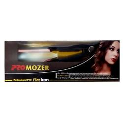 Утюжок выпрямитель Pro Mozer MZ-7735