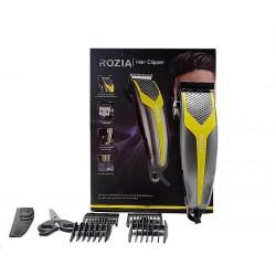 Машинка Для Стрижки Rozia Hq-252