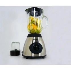 Стационарный блендер-кофемолка Banoo 2в1 ТК-00018