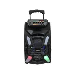 Колонка-чемодан QS-A805