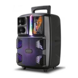 Колонка-чемодан QS-2805