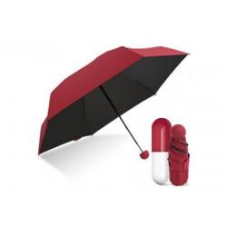 Зонт Минии-зонт UMBRELLA