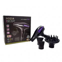 Фен для волос HC - 8308