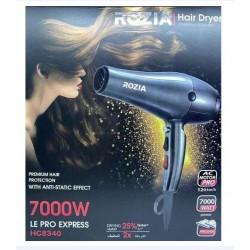 Фен для волос HC-8340