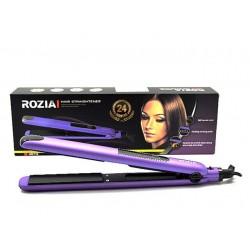 Выпрямитель для Волос Rozia HR-719
