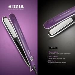 Стайлер ROZIA HR 728