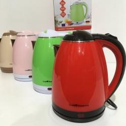 Чайник TK00028