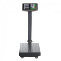 Весы Wimpex Wx 350- до 350 кг