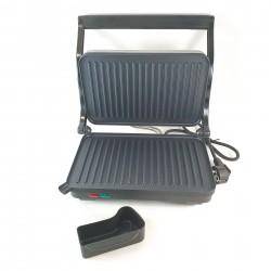 Сэндвичница Гриль прижимной Wimpex WX-1062