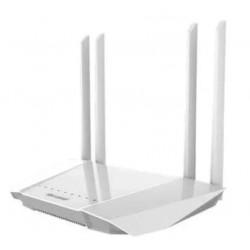 Маршрутизатор wifi роутер 4G LB link BL CPE450M