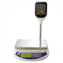 Весы торговые Promotec PM-5052