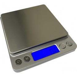 Весы ювелирные До 2 кг