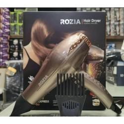 Фен для волос HC-8600