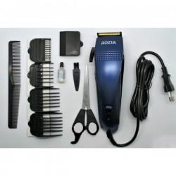 Машинка Rozia для стрижки волосся, HQ-257