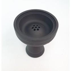 Чашка для кальяна силиконовая AMY SS