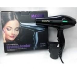 Фен для сушки волос MOZER MZ-8813 3000W