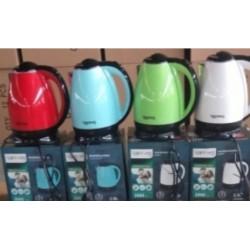 Чайник ВЗ-С9901 RB