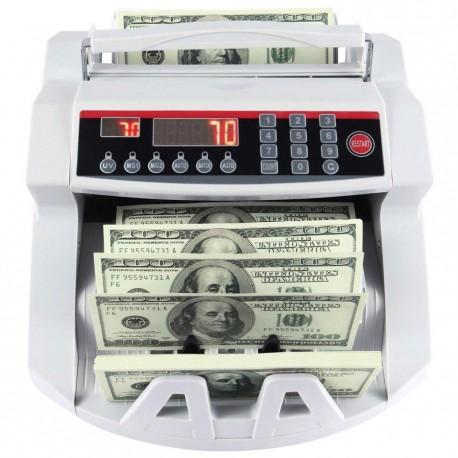 Cчетная машинка для денег Bill Counter 2108 UV MG