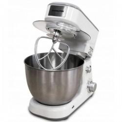 Кухонный комбайн Rainberg RB-8082 3200 Вт