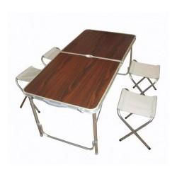 Стол RB-9301
