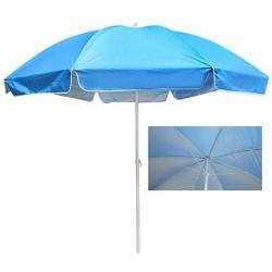 Пляжный зонт 3 метра RB-9309
